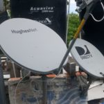 asesor Hughesnet internet satelital en colombia